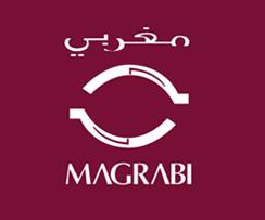 Magrabi Hospital